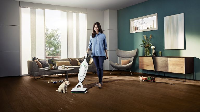 Best vacuum cleaner 2018: not just a two-horse race between Dyson and Miele (but not far off)