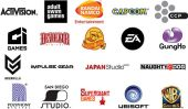 The PlayStation Experience Exhibitor List Is Massive, Check It Out