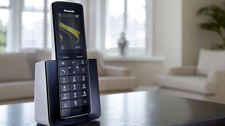 9 Best Landline Phones 2019 T3