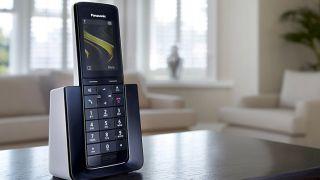 4e3718e94 9 best landline phones 2019