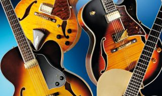 The guitar world can seem totally overwhelming at first, but this guide aims to set you on the right path
