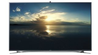 4K from 4K Samsung s latest Ultra HD televisions arriving in UK this month