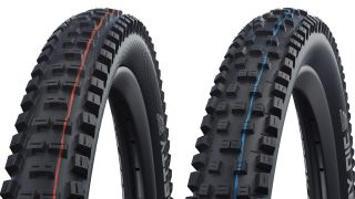 Schwalbe Super casings