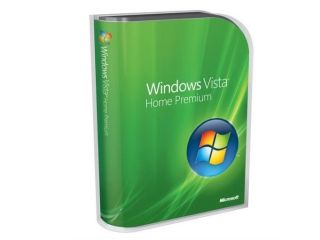 Microsoft 'tricks' people into liking Vista