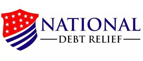 National Debt Relief debt settlement review