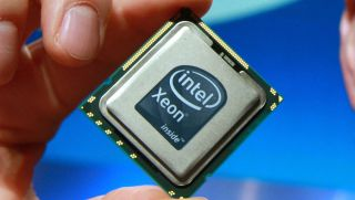 Intel's semi-custom CPU business is growing
