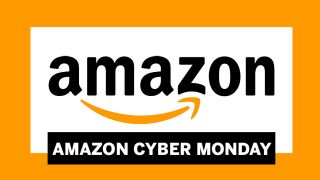 Amazon Cyber Monday camera deals
