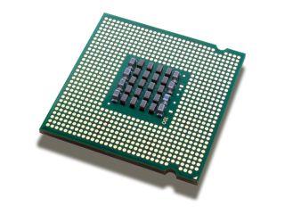 World's fastest CPU clocked at 128 gigaflops | TechRadar