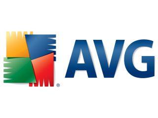 AVG - popular