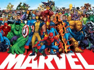 Marvel outlines plans to make new superhero MMO game free to play