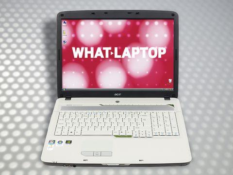 Acer Aspire 7520 AMD CPU Driver Download