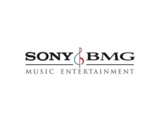 "Sony BMG claims the CDs were ""authorised"""