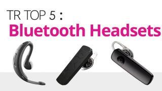 a619fb9721f In the past, buying any Bluetooth headset with budget constraints meant  that you would be compromising to a significant extent with the sound  quality of the ...