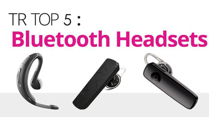 78e4305d684 Best Bluetooth headsets that you can buy for less than Rs 2,000 ...