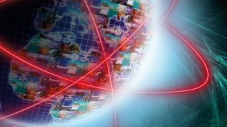 US not keen for UN to control internet regulation
