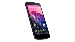 Nexus 5 price and release date: where can I get it?