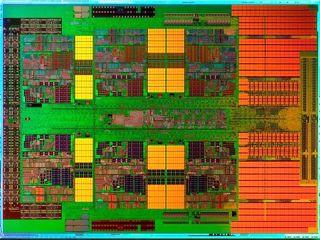 AMD Phenom II X4 980 Black Edition processor
