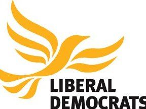 Liberal Democrats - used to be popular, now doing everything to undermine that
