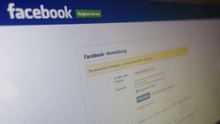 Facebook real name policy upheld in Germany