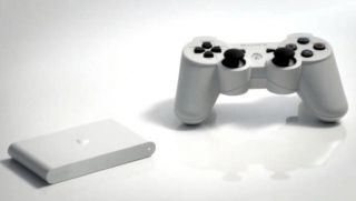 Why PS Vita TV could be Sonys smartest piece of hardware for years