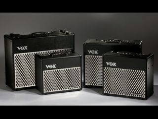 The VT series lands in October in four configurations