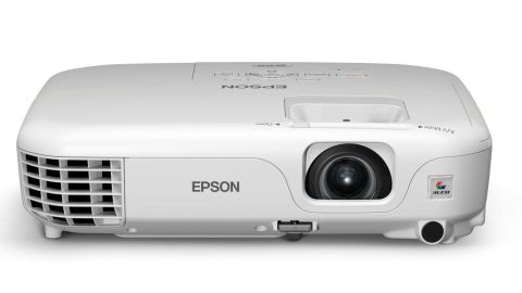Epson Projector Hook Up To Mac