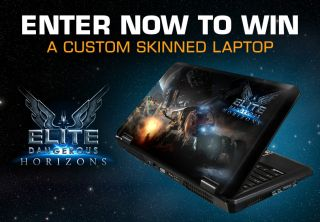 ELITE-DANGEROUS ENTER-TO-WIN+THANK-YOU WB image-810x562