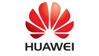 Huawei Ascend Mate could be 6.1-inch giant