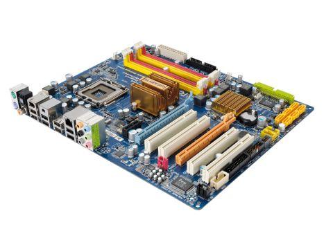 Ga-p31-ds3l (rev. 1. X) | motherboard gigabyte global.
