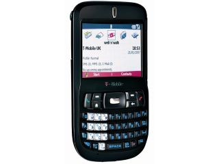 T Mobile Offers Clever Handset Free Tariff