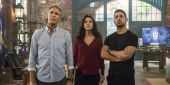 The Upcoming NCIS And NCIS: New Orleans Crossover Will Reveal One Character's Backstory