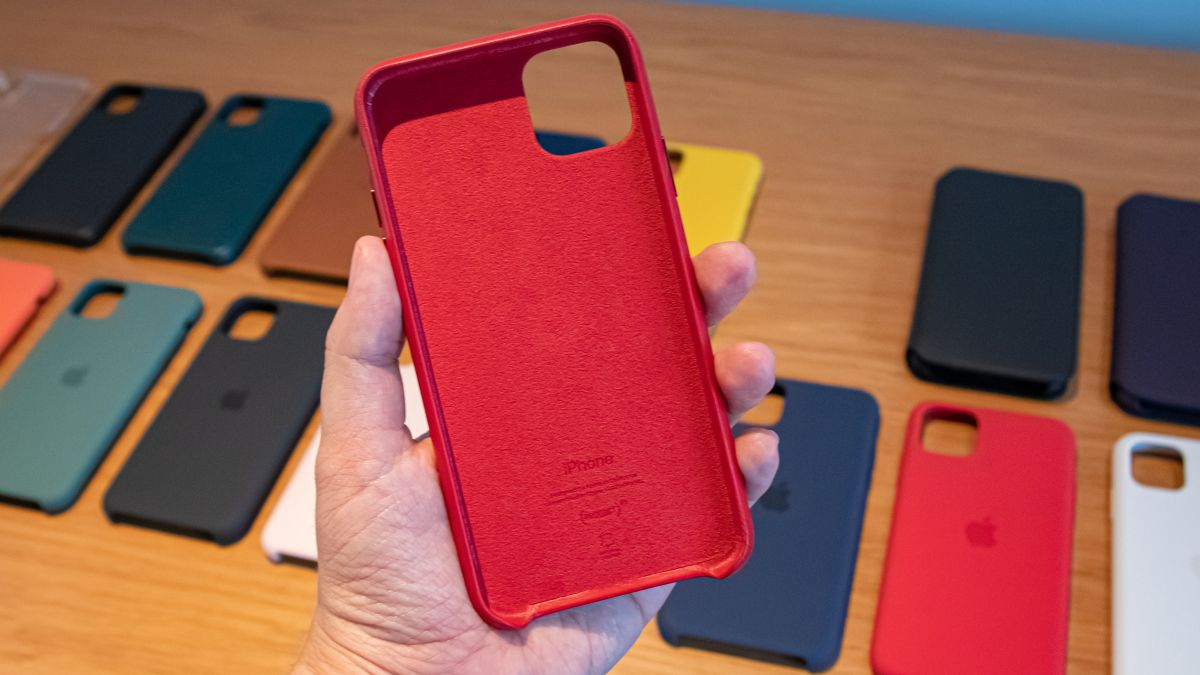 The best iPhone 11 cases | TechRadar