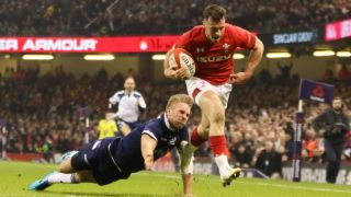 wales vs scotland live stream rugby union