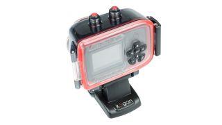 Kogan Full HD Action Camera