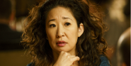 How Grey's Anatomy Helped Sandra Oh Land Killing Eve