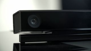 The Xbox One is already proving more powerful without Kinect