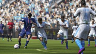 Sony PS4 game downloads cost how much Shock as EA Games priced at 62 99