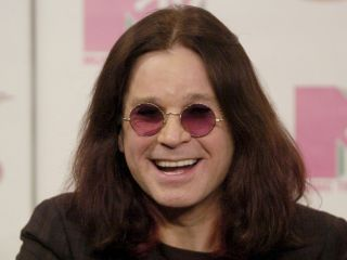 Will Ozzy's new album be a 'scream' without Zakk Wylde on board?