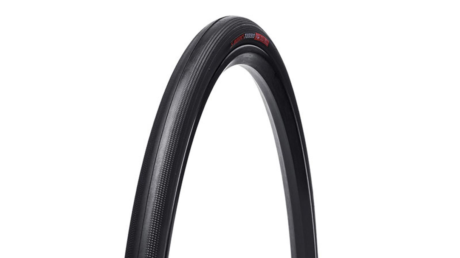Best Road bike tyres: Specialized S-Works Turbo RapidAir