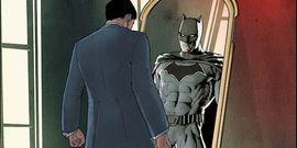 12 Actors Who Almost Played Batman