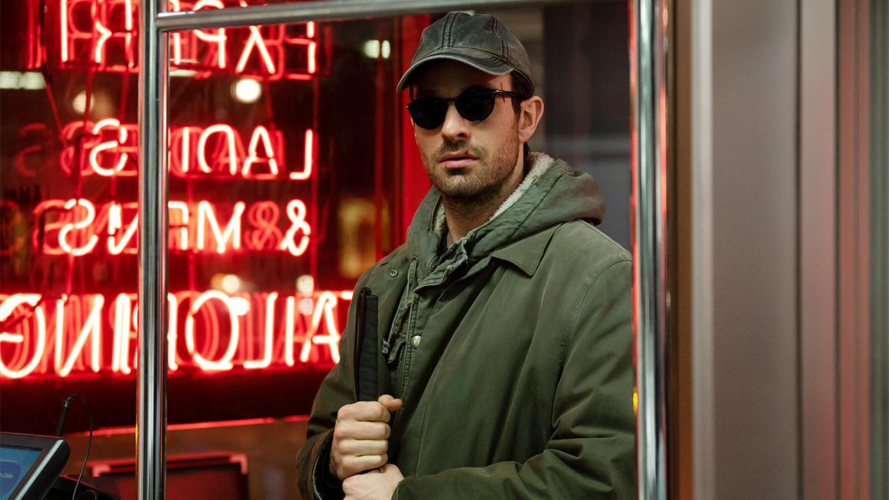 Daredevil season 3 showrunner on Fisk's return, Thanos' snap