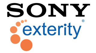 Sony, Exterity Partner on IP Video, Digital Signage Solutions