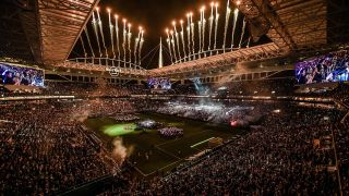 Best Super Bowl TV settings: max out your picture and sound