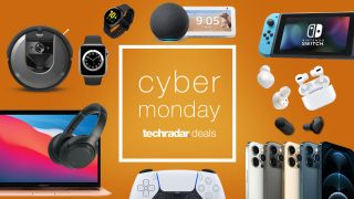 Cyber Monday may be over, but there are still great discounts to be had