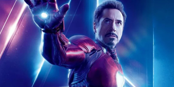 There's A Perfect Timeline Leading To Tony's Fate In Avengers Endgame