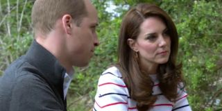 Prince William Kate Middleton Heads Together