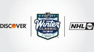 NHL Winter Classic Turner Sports Discover