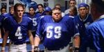 Varsity Blues TV Show In The Works With A Modern Twist