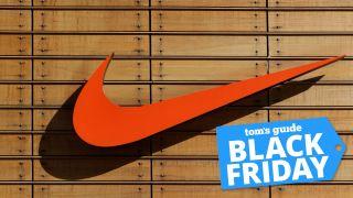 Nike Black Friday deals 2020: best