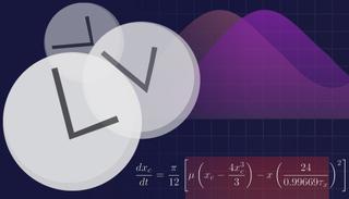 An image of a math equation